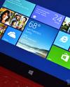 Windows 8.1-es bemutató videó a Microsofttól