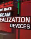 A Lenovo is beszállhat a buliba