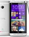 A HTC nem fordul el a WP-től, sőt!