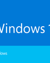 Windows 10 infók dögivel