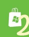 A kedves Windows Phone Store – újratöltve