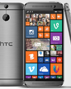 Mégis jön a HTC új csodafegyvere