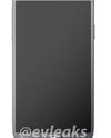 Áprilisban érkezik a Samsung ATIV SE?