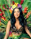 Lányok az ablakban: Katy Perry