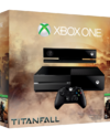 Xbox One szeptembertől Magyarországon is