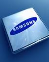Új Samsung Series 7 ultrabookok - Windows 8-hoz tervezett erőgépek