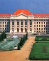 Megújulnak az oktatás alapjai a Debreceni Egyetemen