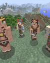 Hivatalos: Minecraft Windows Phone-ra és Windows 8-ra