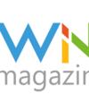 WinMagazin Windows Phone alkalmazás