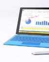 Újabb csereakció Microsoftéknál