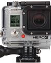 Megjelent a hivatalos GoPro app WP8-ra