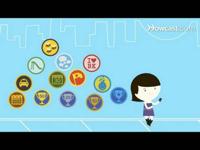 Ismét letölthető a Marketplace-ről a hivatalos Foursquare alkalmazás