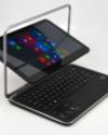 A Dell is a Windows 8 hibrid-arénába lép – január 14-én