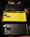Brékinnyúz – első fotók a Lumia 620-ról