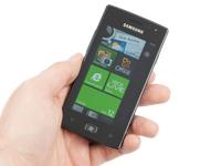 Samsung és HTC teszt