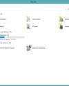 A Windows 8.1 használata VIII.