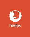 A Mozilla leállította a metrós FF fejlesztését