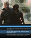 Twitter, Vine és 45 új alkalmazás Xboxra