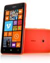 Szórakoztató, gyors és megfizethető: Itt a Nokia Lumia 625 okostelefon
