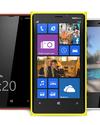 Megérkezett a Nokia Amber frissítés
