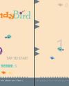 Candy Bird bemutató