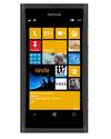 A Microsoft valószínűleg elkezdte kiadni a Windows Phone 7.8 frissítéseket
