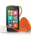 Az új Lumia 530 okostelefon kimagasló teljesítményt kínál fantasztikus áron