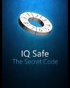 IQ Safe