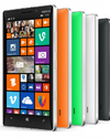 Jövő héttől Magyarországon is elérhető a Lumia 930 okostelefon