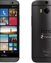 Amikor a HTC telefont készít