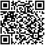 QR PhotoSynth.png