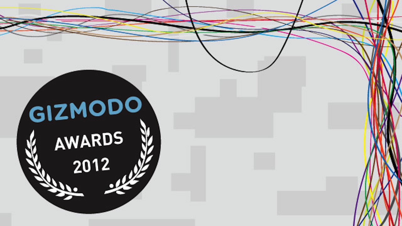 Tech_award_2012_Giz_featured.jpg
