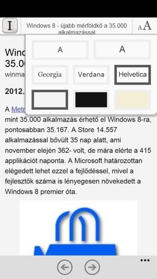 WP_20121229_310.jpg
