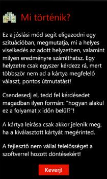 mitortenik_210p.png