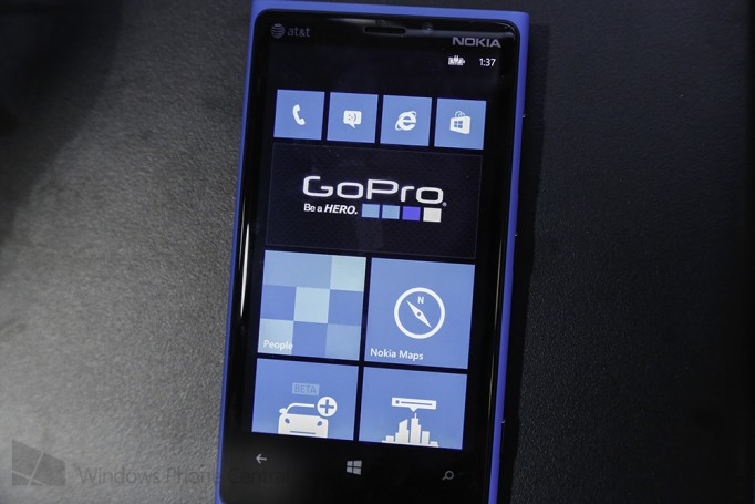 GoPro for Windows Phone 8.jpg