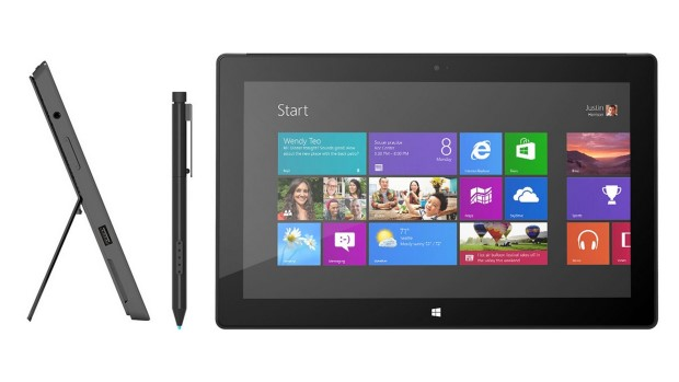 Microsoft-Surface-Pro-Picture_620p.jpg