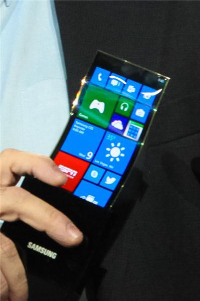 Samsung-Foldable-Windows-Phone.jpg