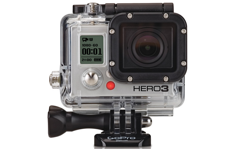 full_GoPro_HD_Hero_3_357728.png