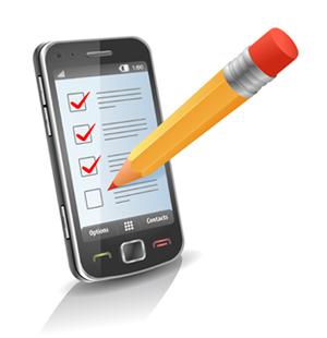 mobile-survey.png