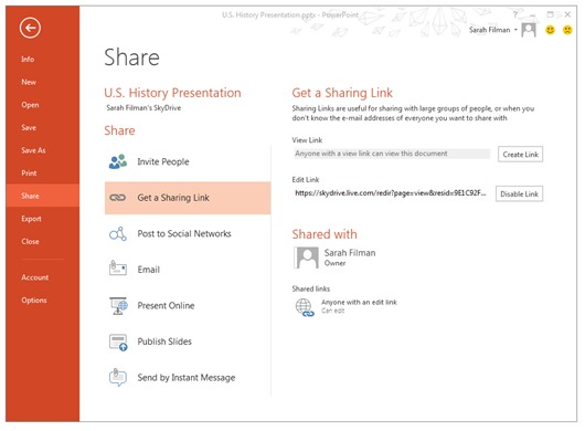 Getting-sharing-link-in-SkyDrive_thumb_17C70966.jpg