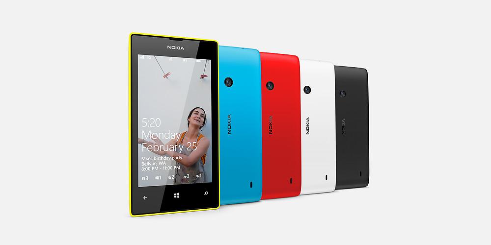 Nokia-Lumia-520-2.jpg