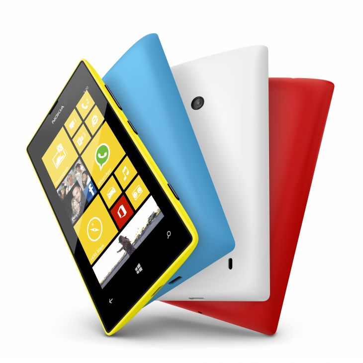 lumia 520 cover.jpg