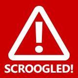 scroogled.jpg