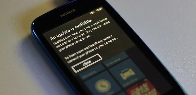 Lumia-610-update-670x325.jpg