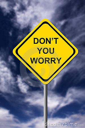 don-t-worry-thumb17111251.jpg