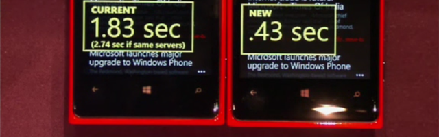 prototype-bing-app-demonstration-for-windows-phone.png