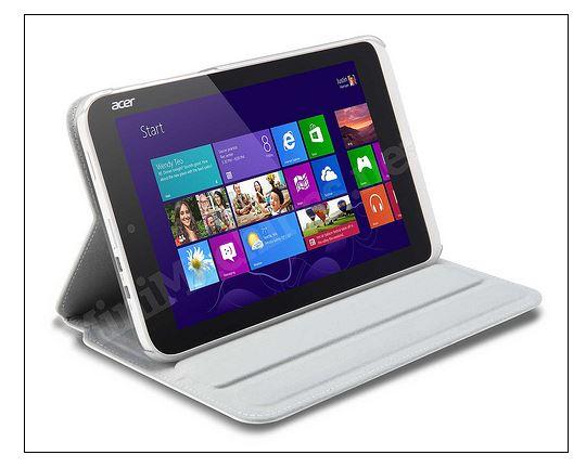 Acer-Iconia-W3.jpg