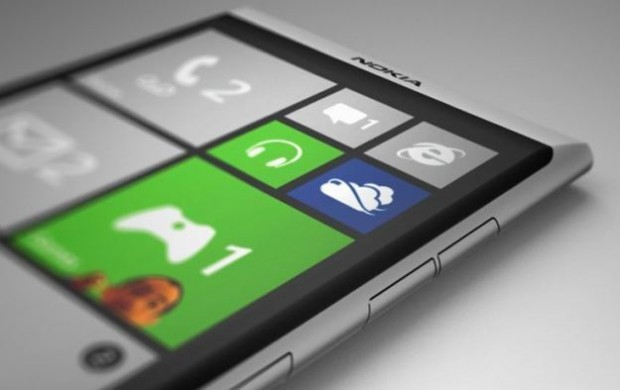 Verizon-Windows-Phone-Lumia-928-620x390.jpg