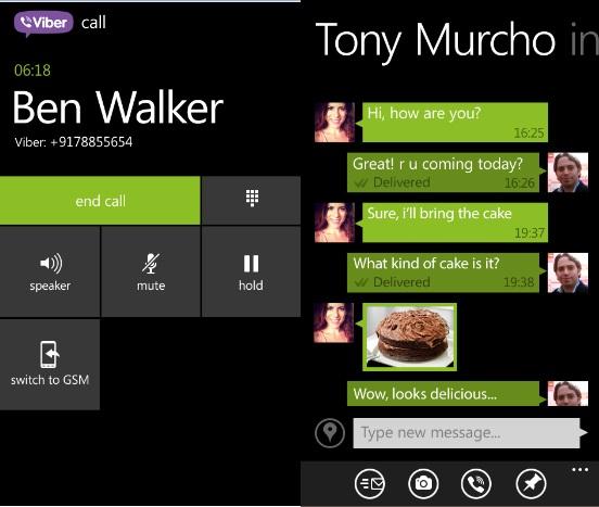Viber-For-Windows-Phone-8.jpg