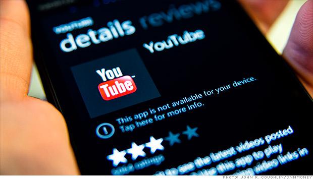 130103043835-windows-phone-youtube-monster.jpg